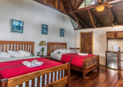deluxe-room-beds